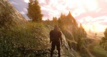 In Gloria Victis, you will explore glorious worlds