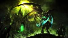 Legion is the newest expansion in Blizzard's legendary WoW