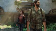 Help Ellie traverse the US to find a cure in The Last of Us