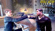 Double Action: Boogaloo is a cult classic shooter