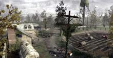 I cannot wait to play CoD remastered with the same maps, only even better graphics!