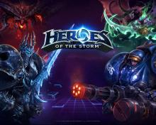 Get sucked in the Nexus and battle your foes to achieve victory.