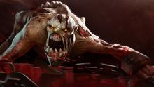 Terrible monsters await in Dota 2