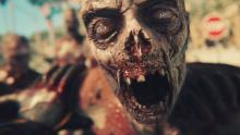 Dead Island 2 has been postponed to late 2016 from its 2015 initial release date.