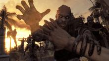 Dying Light sold more that 5 million copies in its first year.