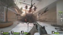 Left 4 Dead 2 was released in 2009.