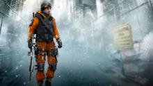 The Division has introduce new gear