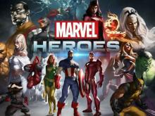 The game gets new characters and updates with each new movie and series releases