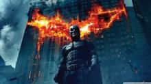 The Dark Knight Rises gave birth to many great themes.