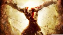 God of War focuses on an epic journey by Kratos on his quest to defeat all of the Greek Gods