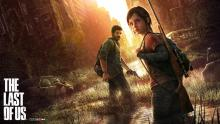 The Last of Us is an highly acclaimed game and scored a 10/10 in every aspect of the game.