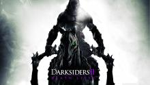 Darksiders 2 is the sequel to the highly acclaimed Darksiders and greatly improves all aspects of the  original game