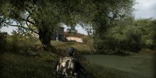 DayZ puts skills of survival to the test and forces exploring on a grand scale.