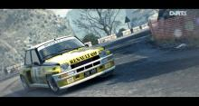 A complete edition for DiRT 3 is available.