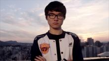 SKT T1 rallied behind their all-star Faker to bring the cup back to Korea