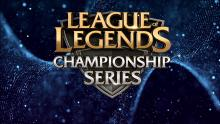 Every year, Riot hosts the League of Legends Championship Series