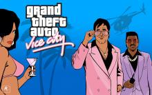 GTA: Vice City captured the minds of both fans and haters with its controversial content.