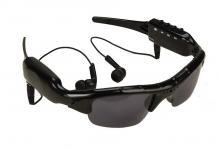 PowerLead Psug Latest and Fashionable Bluetooth Sunglasses.