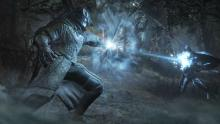 Dark Souls 3 shows just how a next-gen RPG should be