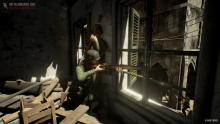 Battalion 1944 will let you visually modify your weapons.