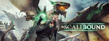 Platinum Games plan to release their latest game, Scalebound, within the next year