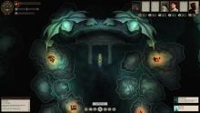 Sunless Sea is a unique example of a Roguelike game.