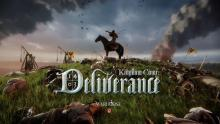 Survive battlefields in Deliverance