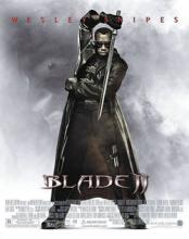 blade, marvel, wesley, snipes, 2002