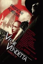 v, vendetta, alan, moore, 2005, dc, vertigo, guy, fawkes