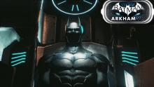 vr, virtual, reality, batman, bruce, wayne, gotham, alfred, games, best, 2017, superhero, comics, marvel, dc
