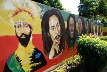 kingston, town, jamaica, caribbean, gta, grand, theft, auto