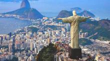 rio, de, janeiro, brazil, south, america, gta, grand, theft, auto
