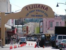 tijuana, mexico, central, america, gta, grand, theft, auto