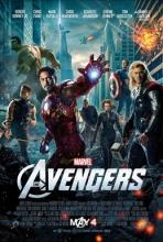 avengers, assemble, joss, whedon, robert, downey, iron, man, samuel, jackson, nick, fury, hulk, ruffalo, hemsworth, thor, war, machine, hawkeye, scarlet, black, widow, shield, coulson, best, ten, 10, superhero, movies, films
