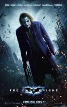 batman, dark, knight, begins, rises, joker, scarecrow, commissioner, gordon, gotham, heath, ledger, academy, oscar, award, nolan, nolanverse, 2008, best, ten, 10, superhero, movies, films