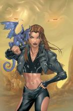 lockheed, shadowcat, kitty, pryde, x-men, film, movies, xavier