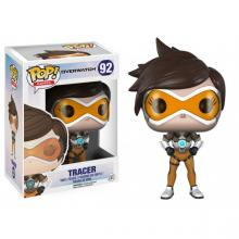 Pop! Figure from one of today's most popular games