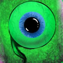 Look, it's Jackscepticeye's friend, Sam