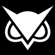 Vanoss' Signature Icon