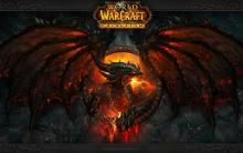 In World of Warcraft's fourth expansion we got to fight Deathwing