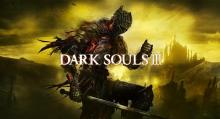 Dark Souls 3, are you up for the challenge?