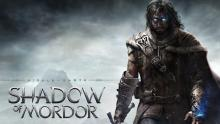 Shadow of Mordor, an incredible journey.