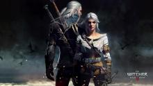 Witcher 3, the end of an era.