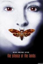 Psychological thrillers explore the depths of deranged human minds.