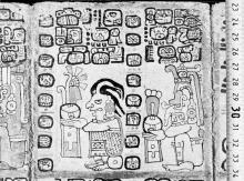 There were many failed apocalypse predictions throughout history. The most famous one is the Maya Calendar ending in 2012, which caused some to believe that that was the year the world was going to end.