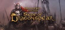 After releasing Siege of Dragonspear, Beamdog has hinted at something new for the series.