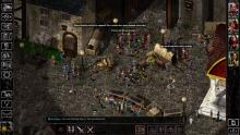 Beamdog recently released a new expansion for Baldur's Gate called Siege of Dragonspear.