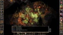 Baldur's Gate 2 Enhanced Edition improved upon an already spectacular game.