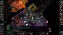 After making the Enhanced Edition of Baldur's Gate, Beamdog set to work making Siege of Dragonspear.