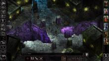 Even though the game has run into a string of bad reviews, Beamdog looks to turn that around.